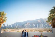 Elle and Dan's Wedding