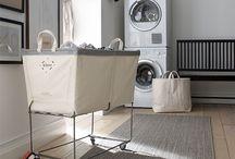 Good Housekeeping / by Jodi Vautrin