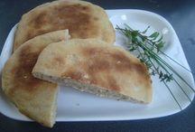 tortilla de rescolfo