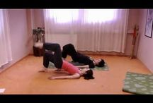 dinamikus yoga