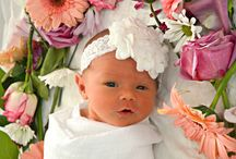 Baby Kapri