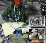 Turquoise & Indian Jewelry