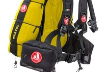 The best scuba equipment you can buy / Not the cheapest, but the best gear to use for scubadiving.