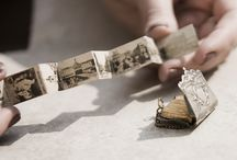 Historical Jewelry & co