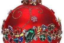 arreglos navideños Rosaura