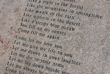 Songs & Lyrics