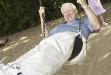 Activities for Senior Citizens / Fun activities for seniors