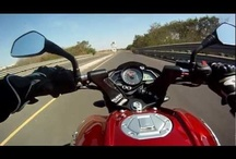 New Bajaj Pulsar 200NS video