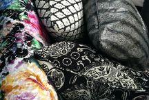 Interior Design Trends 2013. what's new? / В этот период во всех модных столицах мира проходят недели моды, которые задают тренды в моде на 2013-2014 год.  Поэтому сегодня мы решили поговорить о том, что будет модно в новом сезоне в дизайне интерьеров