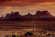 | Lands far away-UTAH |