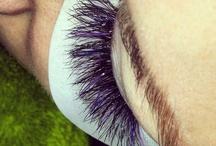 Amazing Lashes ♡♥♡