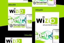 WiZio by Coding / http://www.wizio.it/