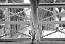 Taniec / Ta tablica jest o różnych rodzajach tańca więc na pewno coś wam się spodoba