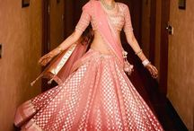 Shaadi dresses