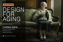 Design thin, thing, think, thinking