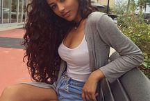 Latinas :3