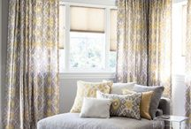 Corner bedroom ideas