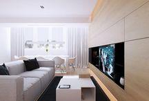 Apartamento L&R