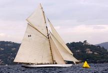 Jachty / Yachts / Sailboats / Jachty, łodzie żaglowe, żaglówki, jachty żaglowe, łodzie z żaglem, różne typy jachtów, różne typy ożaglowania, historia jachtów, najnowsze łodzie żaglowe, jachty turystyczne i jachty regatowe, jachty otwarte i kabinowe, żaglówki, katamarany, trimarany, łodzie napędzane wiatrem ....