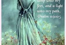 Psalm / Citaat