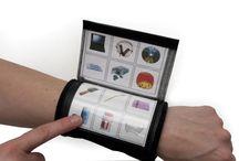 Assistive Technology to Enhance Communication