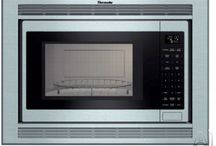 Remodel: Appliances