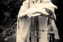 ◇Jpn Traditional• •