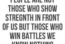 Wisdom ✂