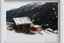 Fotografia Alto Adige