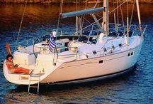 Oceanis 461  https://aboattime.com/en/yacht-oceanis-461