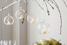 Deco ideas