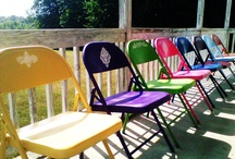 completed projects / by Brynn Carter