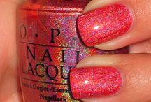 Nails / by katrina manker