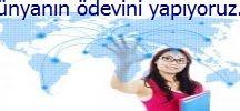 universiteodevtez / Üniversite öğrencileri için ödev tez proje  yapıyoruz.   www.universiteodevtez.com