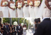 Jean-Ralph Thurin Real Brides