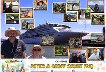 IDCM1618 Peter & Geoff Cruise FNQ