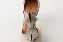 My Style / by Leslie Schmidt Meek
