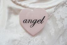 Angelkin