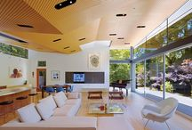 Nice Home design / by Gabby Hsia