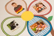 Downloads for You / Complimentary activity downloads that you will love to print and use for your Montessori homeschooling experience!