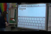 Educreations Examples