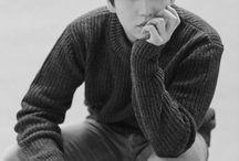 Cho Kyuhyun ❤