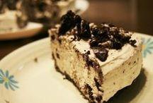 お菓子ケーキ
