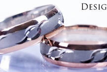 Design Your Own Rings