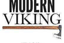 Böcker (viking)