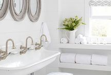 Archi. Bath(room)