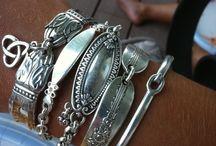 bijoux couvert