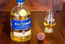 Islay Whisky / Tasting Notes, Isle of Islay, Schottland, Scotch Whisky