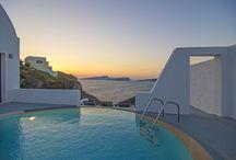 Ambassador Villa with Private Pool