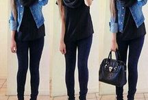 Mônica Fashion